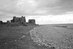 Piel Castle (photo)