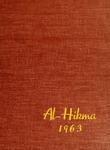 Al-Hikma 1963