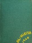 Al-Hikma 1964