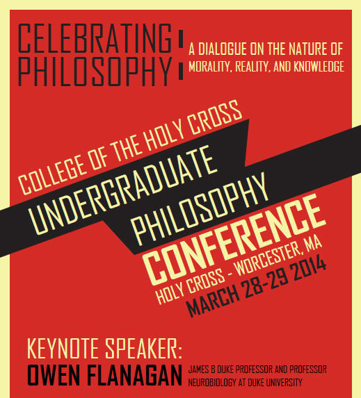 Celebrating Philosophy: A Dialogue on the Nature of Morality, Reality, and Knowledge