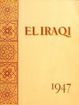 El Iraqi 1947