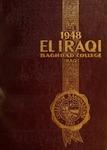 El Iraqi 1948