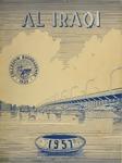 Al Iraqi 1957 by Baghdad College, Baghdad, Iraq