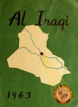 Al Iraqi 1963 by Baghdad College, Baghdad, Iraq
