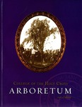 College of the Holy Cross Campus Arboretum (3rd ed.)