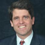 2010 Commencement Address:  Mark Shriver '86