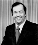 1987 Commencement Address:  Sen.  Bill Bradley (D-New Jersey)