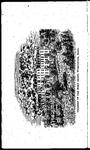 1858-1859 Catalog