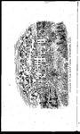1861-1862 Catalog
