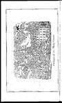 1867-1868 Catalog
