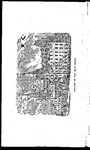 1868-1869 Catalog