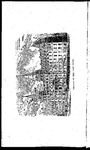 1869-1870 Catalog