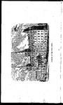 1870-1871 Catalog