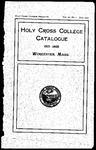 1901-1902 Catalog