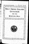 1902-1903 Catalog