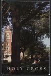 1996-1997 Catalog by College of the Holy Cross