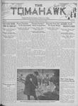 Tomahawk, January 6, 1931