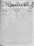 Tomahawk, January 7, 1930