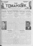 Tomahawk, January 10, 1933