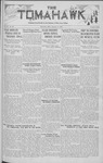 Tomahawk, January 11, 1927