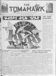 Tomahawk, January 11, 1938