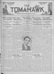 Tomahawk, January 12, 1932