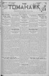 Tomahawk, January 13, 1928