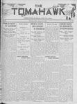 Tomahawk, January 14, 1930