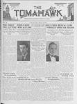 Tomahawk, January 14, 1936