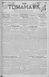 Tomahawk, January 17, 1928