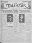 Tomahawk, January 17, 1933