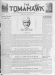 Tomahawk, January 18, 1938