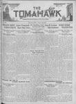 Tomahawk, January 19, 1932