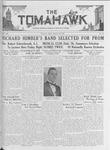 Tomahawk, January 19, 1937