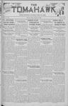 Tomahawk, January 20, 1928