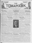 Tomahawk, January 21, 1936
