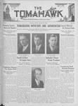 Tomahawk, January 24, 1933