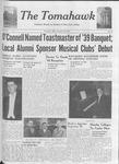 Tomahawk, January 24, 1939