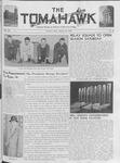 Tomahawk, January 25, 1938