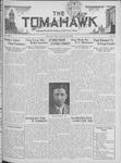 Tomahawk, January 26, 1932
