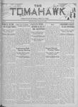 Tomahawk, January 27, 1931