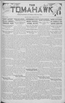 Tomahawk, January 28, 1927