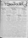 Tomahawk, January 28, 1930