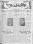 Tomahawk, January 30, 1934