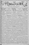Tomahawk, January 31, 1928