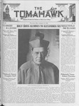 Tomahawk, January 31, 1933