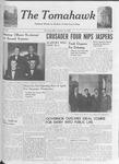 Tomahawk, January 31, 1939