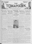 Tomahawk, February 28, 1933