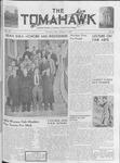 Tomahawk, February 1, 1938