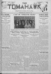 Tomahawk, February 2, 1926